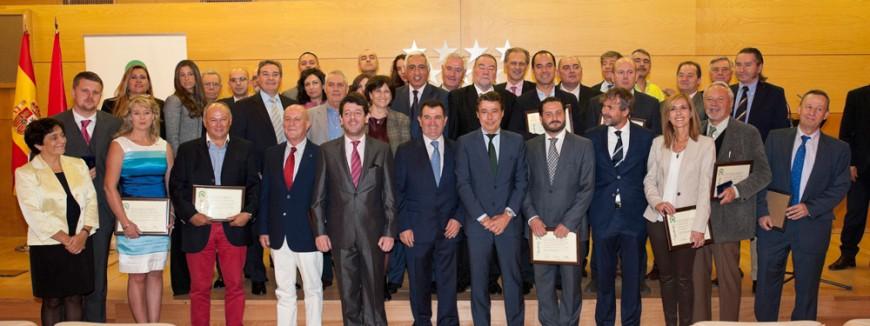hcpfoto-grupo-premios-2014