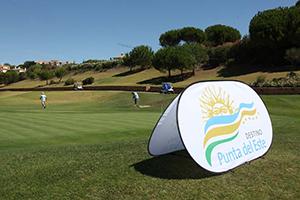 torneo golf 2