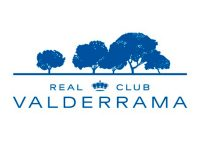REAL-CLUB-GOLF-VALDERRAMA-GOLF-CIRCUS