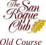 The San Roque Club
