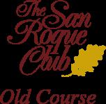 The San Roque Club